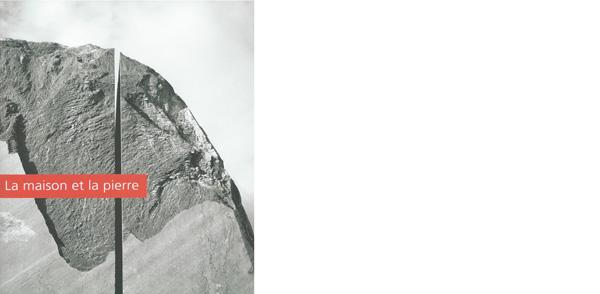 """Extraits de la brochure """"la maison et la pierre"""" éditée par l'association Pierres et Marbres de Wallonie avec le soutien de la région wallonne, du service public de Wallonie et de Wallonia.be.  Recherches et textes originaux en français :  Dominique Guerrier-Dubarle, Cristina Marchi. 2014 Disponible en quatre langues et en téléchargement sur le site de l'association."""